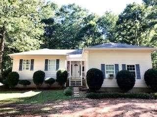 150 Briarwood, Nicholson, GA 30565 (MLS #9055939) :: Keller Williams