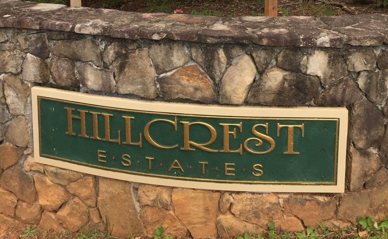 0 Ridgewood Heights Drive - Photo 1