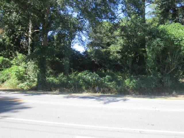 975 Bethsaida Road, Riverdale, GA 30296 (MLS #9056212) :: Crest Realty