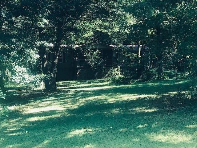 120 Pinsky Drive, Hogansville, GA 30230 (MLS #9056329) :: RE/MAX One Stop
