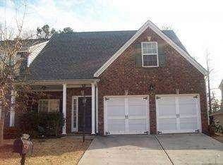 6264 Colonial Vw, Fairburn, GA 30213 (MLS #9056433) :: Keller Williams
