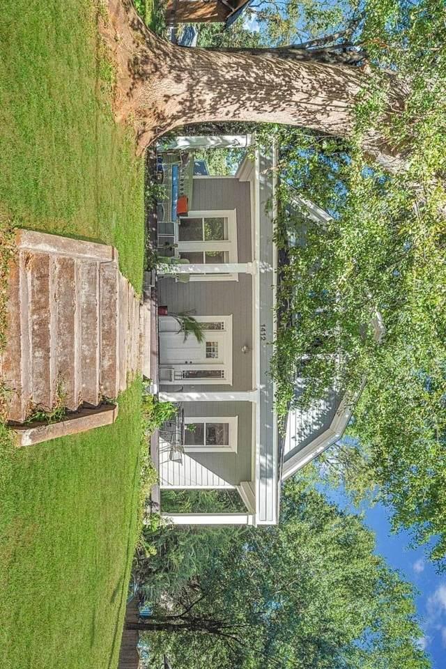 1412 Allene Avenue SW, Atlanta, GA 30310 (MLS #9056762) :: Houska Realty Group