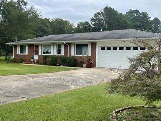 4987 Valley Lake Road, Austell, GA 30106 (MLS #9056766) :: Scott Fine Homes at Keller Williams First Atlanta