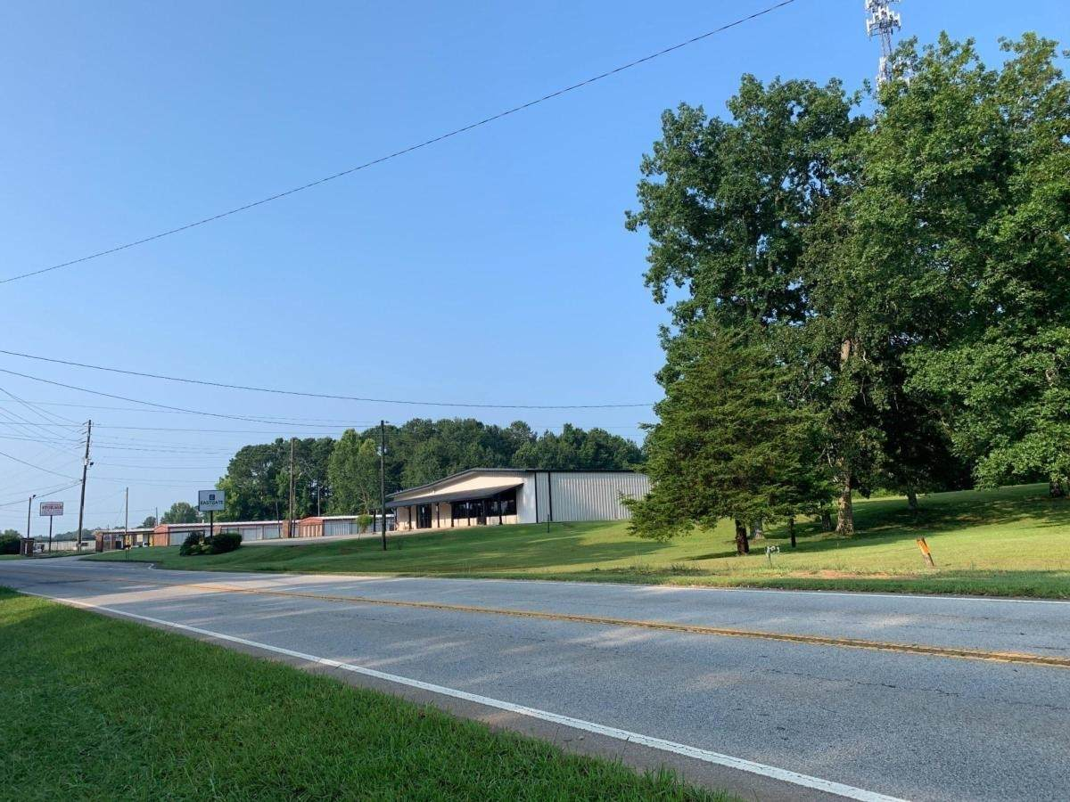 4727 Highway 5 - Photo 1