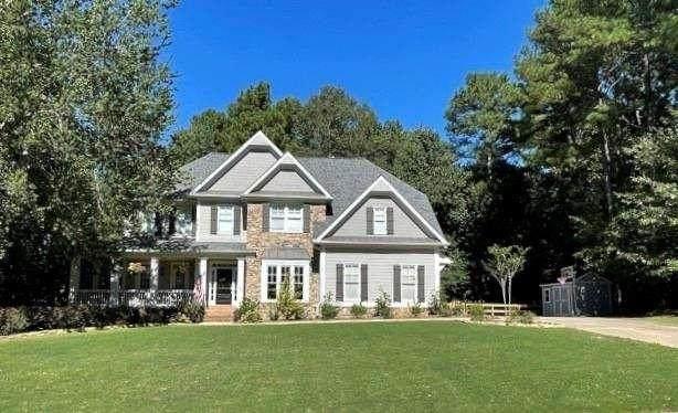 1400 Orange Shoals Drive, Canton, GA 30115 (MLS #9057220) :: RE/MAX Eagle Creek Realty