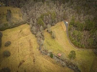 0 Gilliam Trail 27AC, Mineral Bluff, GA 30559 (MLS #9057299) :: Rettro Group