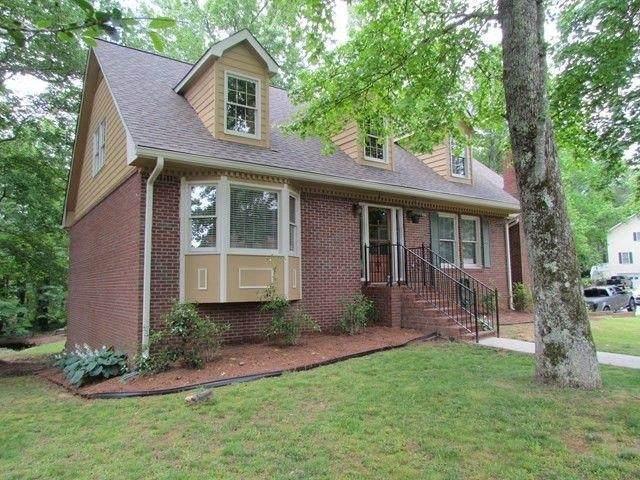 4196 Essex Drive, Villa Rica, GA 30180 (MLS #9057619) :: Anderson & Associates