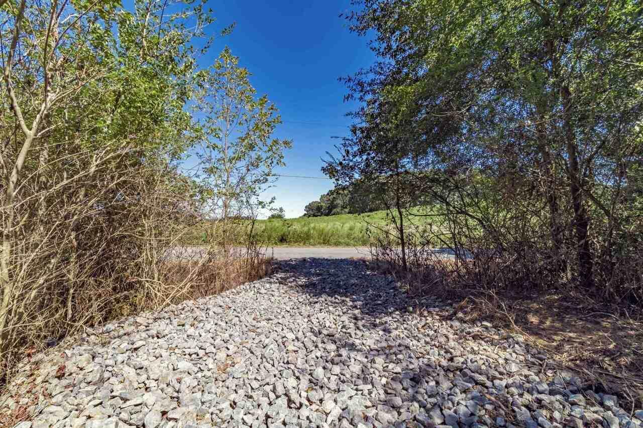 294 Herrington Bend Road - Photo 1
