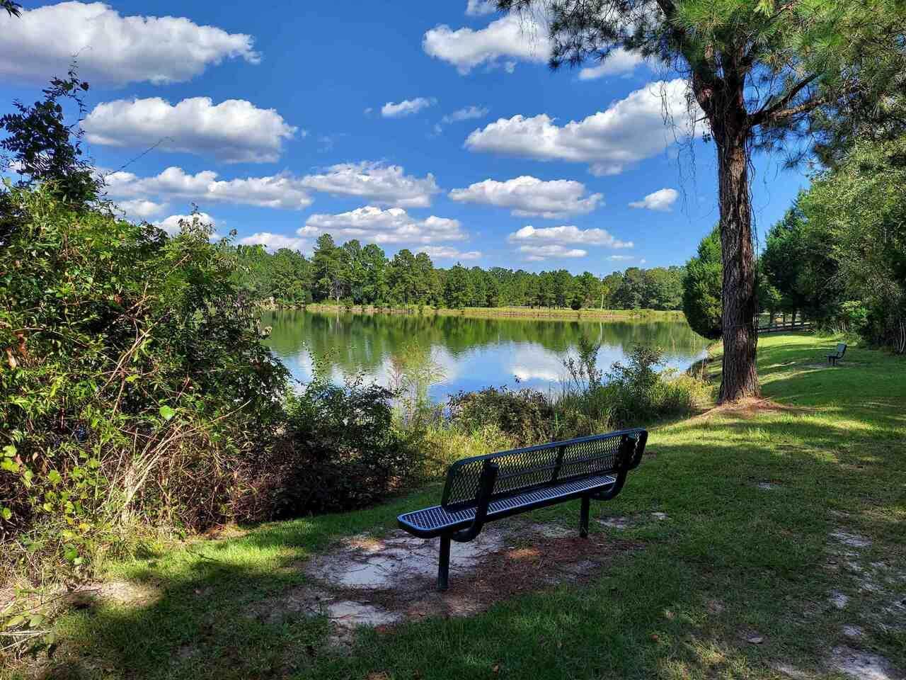 645 Lake Deborah Drive - Photo 1