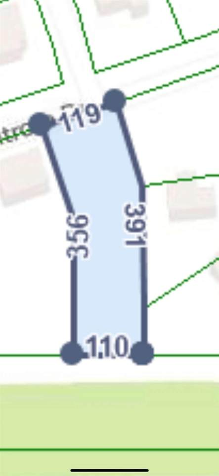 0 Montrose Drive, Mcdonough, GA 30253 (MLS #9060162) :: HergGroup Atlanta