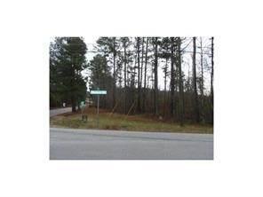 0 Highway 120 Scoggins & Paul Harris - Photo 1