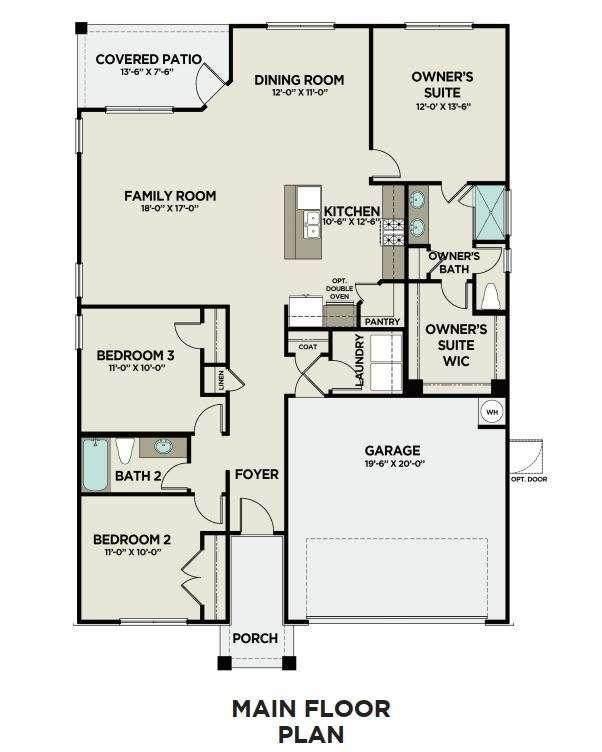 23 Overview Court, Dallas, GA 30157 (MLS #9060657) :: Athens Georgia Homes