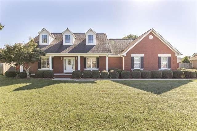 103 Springcrest Way, Byron, GA 31008 (MLS #9060977) :: HergGroup Atlanta