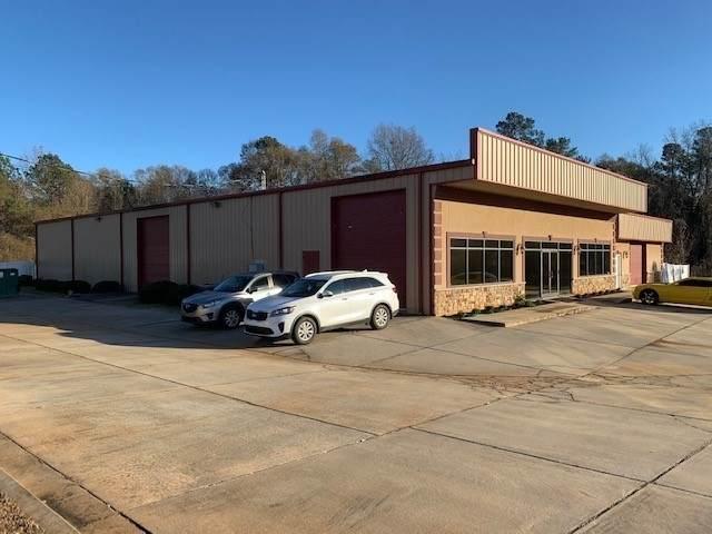 2120 N 19 Highway, Thomaston, GA 30286 (MLS #9061829) :: Maximum One Realtor Partners