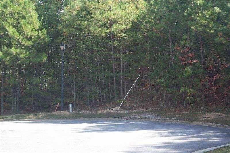 201 Creek View Place - Photo 1