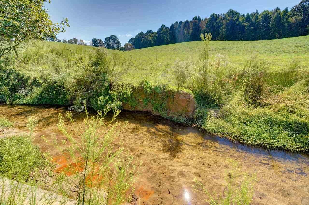 0 Clear Creek Road - Photo 1