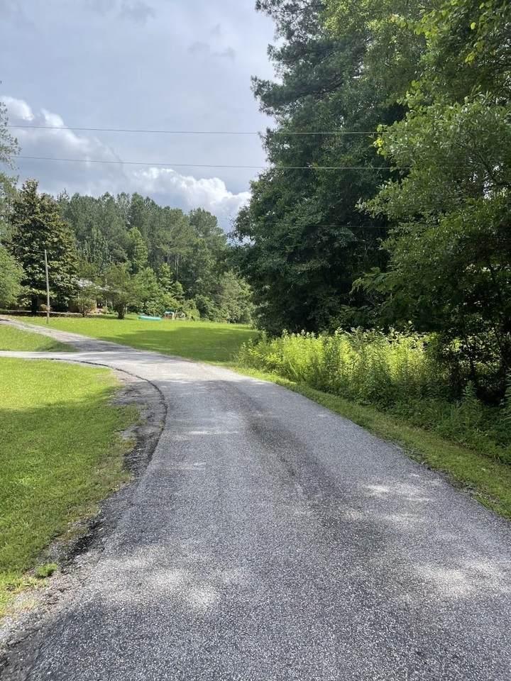 3455 Macland Road - Photo 1