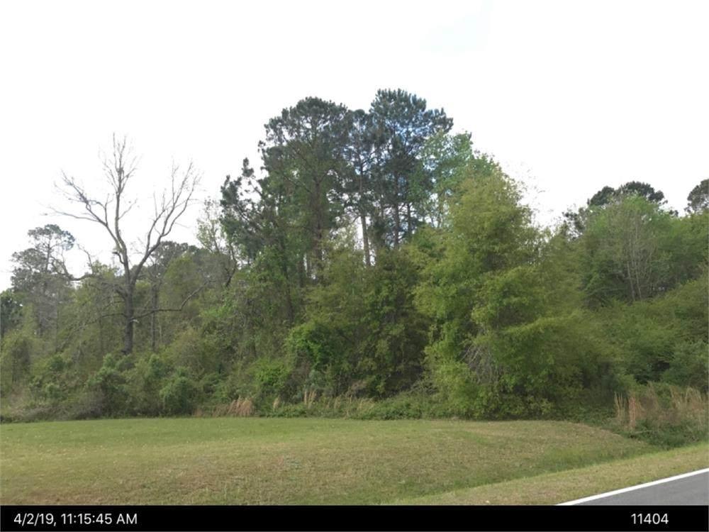 0 Saddle Creek Drive - Photo 1