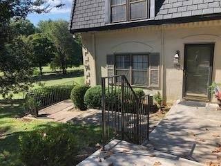 139 Elysian Way #139, Atlanta, GA 30327 (MLS #9064672) :: Statesboro Real Estate