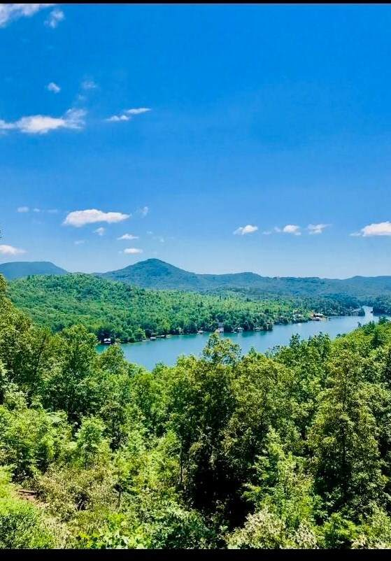 0 Summit Ridge Drive Lot #14, Clarkesville, GA 30523 (MLS #9066527) :: Statesboro Real Estate