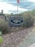 00 Lot 114 The Hills At Queens Gap, Blairsville, GA 30512 (MLS #9067112) :: Statesboro Real Estate