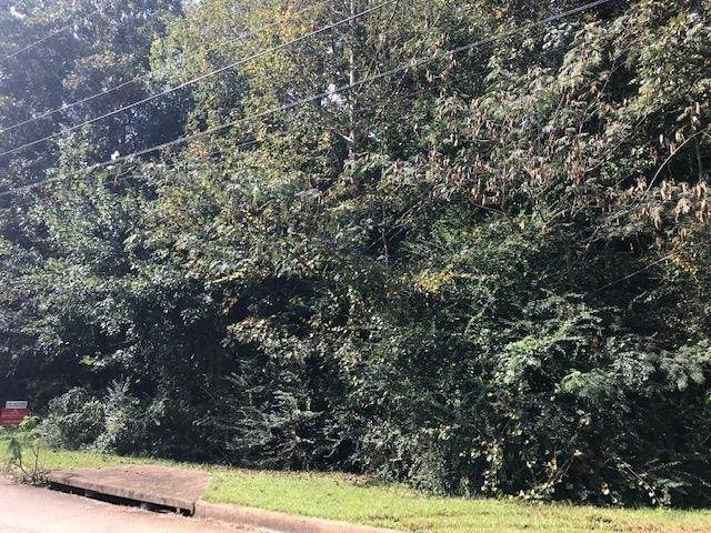 0 Country Mill Lane #34, Stockbridge, GA 30281 (MLS #9067453) :: RE/MAX One Stop