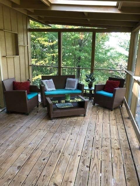 226 Mountain View Court, Ellijay, GA 30536 (MLS #9067838) :: Statesboro Real Estate