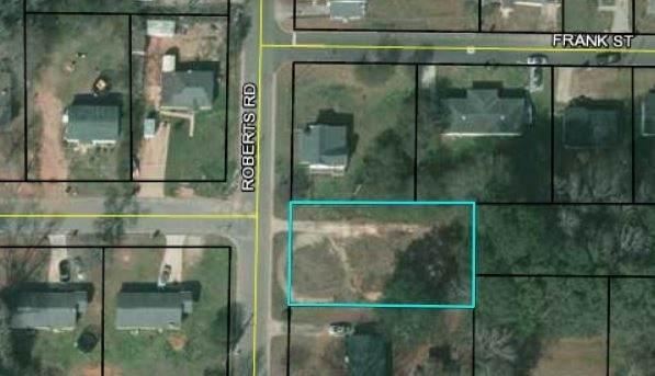22 Roberts Road, Newnan, GA 30263 (MLS #9068574) :: Anderson & Associates
