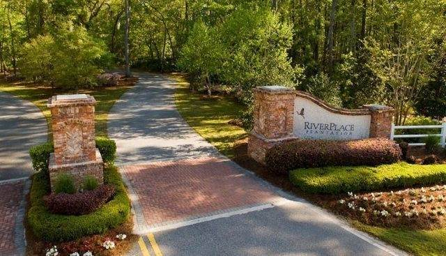 0 Turtle Dove Drive D32, Waverly, GA 31565 (MLS #9069109) :: Military Realty
