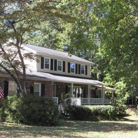 914 Hip Pocket Road, Peachtree City, GA 30269 (MLS #9069261) :: Bonds Realty Group Keller Williams Realty - Atlanta Partners