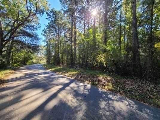 0 Dry Pond Road, Monroe, GA 30656 (MLS #9069556) :: Bonds Realty Group Keller Williams Realty - Atlanta Partners