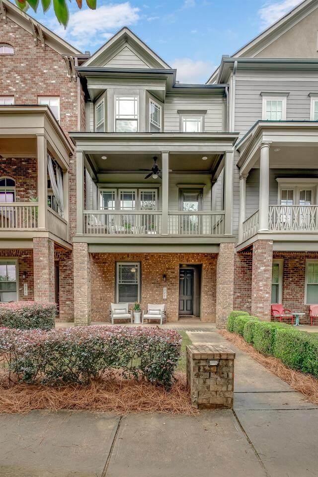 327 Patterson, Atlanta, GA 30312 (MLS #9070188) :: Crest Realty