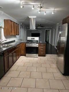 3508 Bloomfield, Macon, GA 31206 (MLS #9070236) :: Statesboro Real Estate