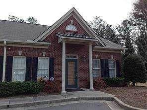 3370 Chastain Gardens Drive NW #230, Kennesaw, GA 30144 (MLS #9071374) :: AF Realty Group