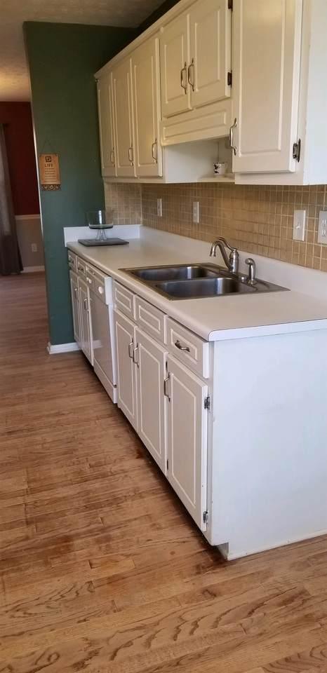 1219 Nunnally Drive, Monroe, GA 30656 (MLS #9071804) :: Scott Fine Homes at Keller Williams First Atlanta
