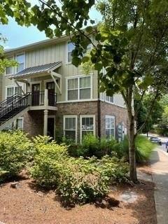 490 Barnett Shoals Road #630, Athens, GA 30605 (MLS #9072525) :: RE/MAX Eagle Creek Realty