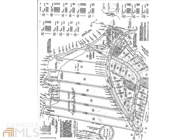 5723 Field View Cir #44, Gainesville, GA 30506 (MLS #7547441) :: Anderson & Associates