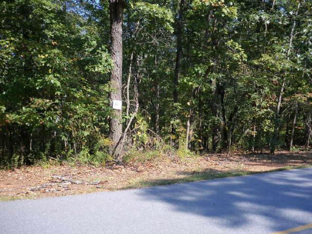 0 Ridgewood Dr, Hartwell, GA 30643 (MLS #2800234) :: Buffington Real Estate Group