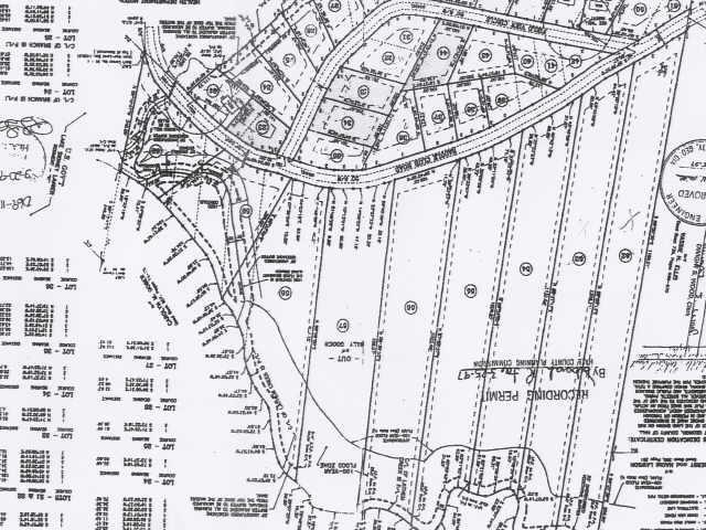 0 Field View Cir Lot 44, Gainesville, GA 30506 (MLS #7054344) :: Anderson & Associates