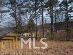 0 Harbor Point Cir, Hartwell, GA 30643 (MLS #7118071) :: Anderson & Associates