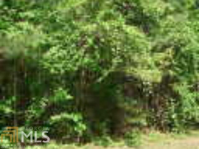 215 Lang Dr, Fayetteville, GA 30214 (MLS #7365008) :: Anderson & Associates