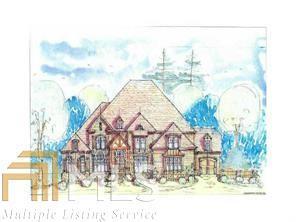 1106 Mt Vernon Hwy, Atlanta, GA 30327 (MLS #7408950) :: Bonds Realty Group Keller Williams Realty - Atlanta Partners