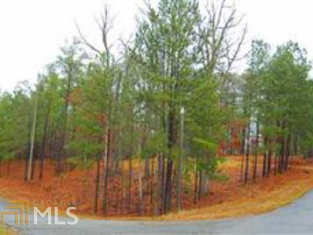 1530 Pullman Ln, Greensboro, GA 30642 (MLS #7527638) :: Bonds Realty Group Keller Williams Realty - Atlanta Partners