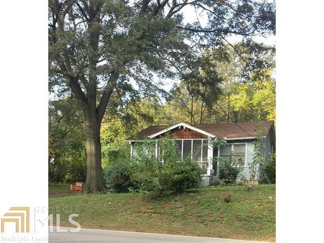 3224 N Decatur Rd - Photo 1