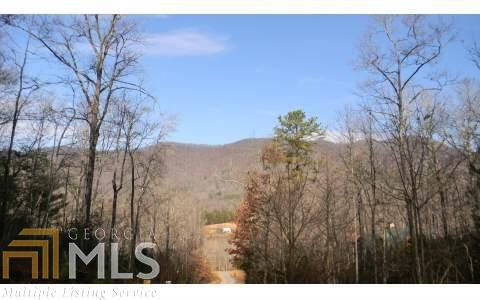 15 Indian Rock Branch, Hiawassee, GA 30546 (MLS #7549854) :: The Heyl Group at Keller Williams