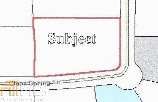 80 Clear Spring Ln #60, Oxford, GA 30054 (MLS #7558560) :: Anderson & Associates
