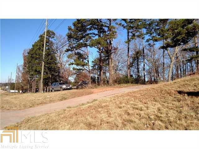 4645 Highway 92 - Photo 1