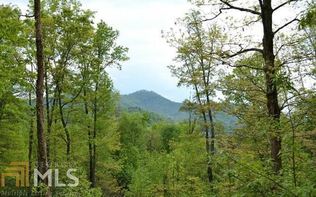 1 Moore Acres #17, Hayesville, NC 28904 (MLS #7600418) :: Ashton Taylor Realty