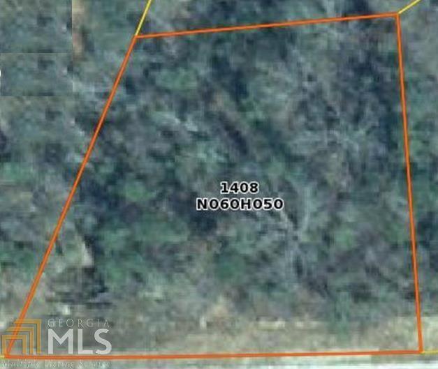 1408 White Oak Trce, Loganville, GA 30052 (MLS #7626343) :: Team Cozart