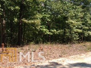 0 Lake Dr 23&24, Pine Mountain, GA 31822 (MLS #8075844) :: Bonds Realty Group Keller Williams Realty - Atlanta Partners